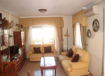 Thumbnail 4 bed terraced house for sale in Salinas, San Pedro Del Pinatar, Spain