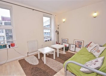 Thumbnail 1 bedroom flat to rent in John Ruskin Street, Elephant & Castle