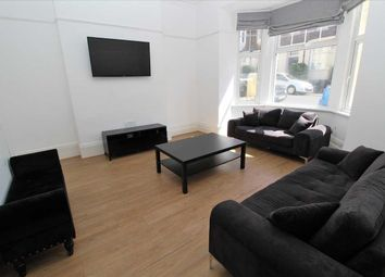 Thumbnail 8 bed property to rent in Addison Road, Plymouth