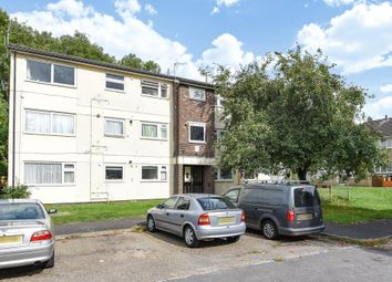 Thumbnail 3 bed maisonette for sale in Hemel Hempstead, Herts