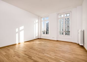 Thumbnail 3 bed apartment for sale in Friedrichshain, Berlin, Germany