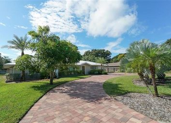 Thumbnail 3 bed property for sale in 330 Bernard Ave, Sarasota, Florida, 34243, United States Of America