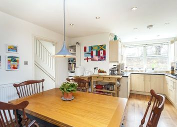 Thumbnail 3 bed property for sale in Whitby Court, London