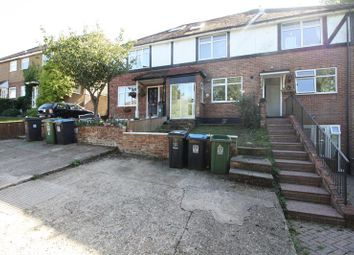 Thumbnail 4 bed terraced house to rent in Mountfield Road, Hemel Hempstead Industrial Estate, Hemel Hempstead