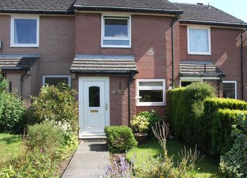 Thumbnail 2 bed terraced house to rent in Maple Drive, Penrith