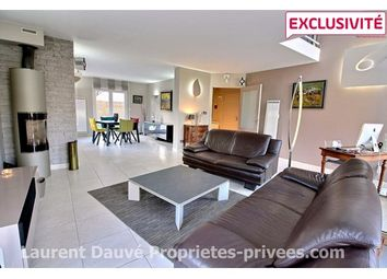 Thumbnail 3 bed property for sale in 45000, Orléans, Fr