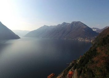 Thumbnail 5 bedroom property for sale in Colonno, Como, Italy