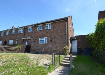 Thumbnail 2 bed property for sale in Eastfield Road, Princes Risborough