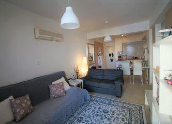 Thumbnail 2 bed apartment for sale in Paphos Town, Paphos (City), Paphos, Cyprus
