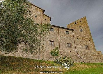 Thumbnail 15 bed château for sale in 54013 Fivizzano Ms, Italy