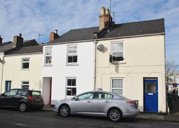 Thumbnail 2 bed property to rent in Cleeveland Street, Cheltenham, Glos
