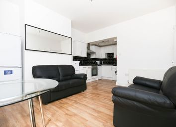 Thumbnail 3 bed flat to rent in Greystoke Avenue, Sandyford, Newcastle Upon Tyne