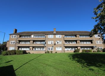 Thumbnail 2 bed flat for sale in Wembley Park, Middlesex