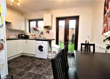 Thumbnail 2 bed property to rent in Nightingales, Langdon Hills