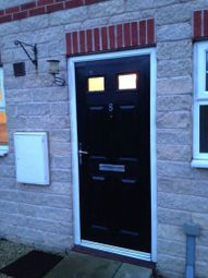Thumbnail 2 bed terraced house to rent in Verona Rise, Darfield, Barnsley