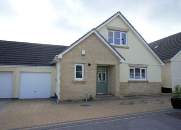 Thumbnail 3 bedroom detached house to rent in Hellis Wartha, Helston