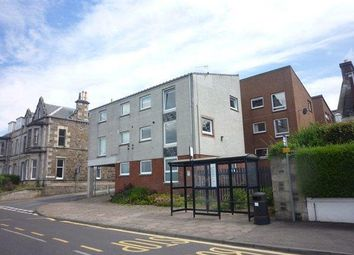 Thumbnail 2 bed flat to rent in Royal Buildings, Newport-On-Tay