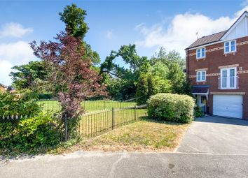 3 bed semi-detached house for sale in Western Gailes Way, Hull, East Yorkshire HU8