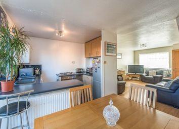 Thumbnail 3 bedroom property to rent in Apsledene, Gravesend