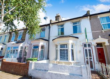 Thumbnail 4 bed property to rent in Sherrard Road, London