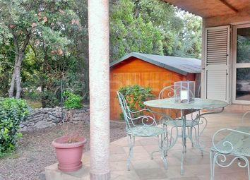 Thumbnail 3 bed property for sale in 20137 Porto-Vecchio, France