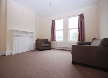 3 bed maisonette for sale in Salusbury Road, Queens Park, London NW6