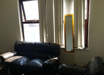 Thumbnail 3 bedroom terraced house to rent in Bristol Road, Selly Oak, Birmingham