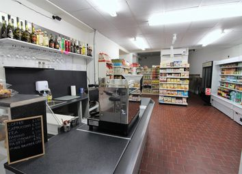 Retail premises to let in High Road, Leytonstone E11