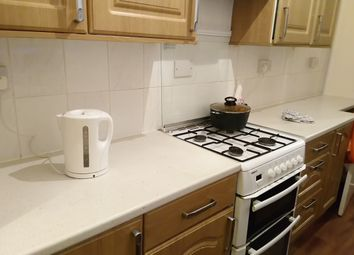 3 bed property to rent in Northfield Road, Coventry CV1