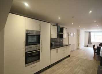 6 bed property to rent in Telephone Road, Southsea PO4