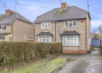 2 bed property to rent in Mill Lane, Earley, Reading RG6