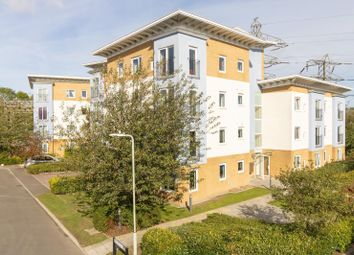 Thumbnail 1 bed flat to rent in Walden Court, Canterbury