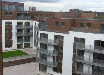 Thumbnail 2 bed flat to rent in Advent 2, Issac Way, Manchester City Centre, Manchester, Greater Manchester