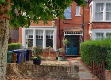 Grosvenor Road, Finchley N3. 1 bed flat