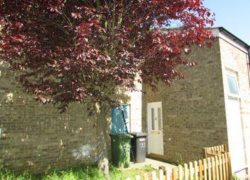 Thumbnail 1 bedroom maisonette for sale in Stumpacre, North Bretton