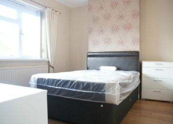Thumbnail 3 bedroom property to rent in Roberts Avenue, Newcastle-Under-Lyme