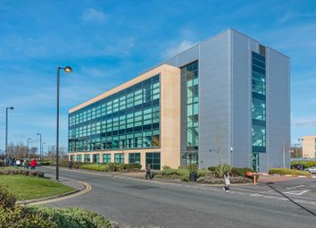 Thumbnail Office to let in Quadrant West, Cobalt Business Park, North Tyneside, Newcastle Upon Tyne, Tyne And Wear