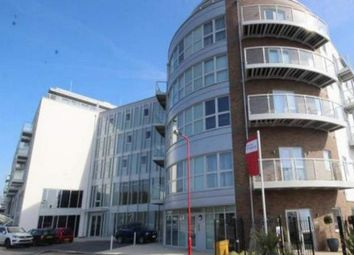 Thumbnail Serviced office to let in Austen House, Guildford