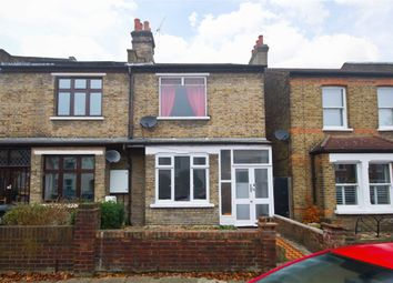 3 bed terraced house to rent in Darwin Road, London W5