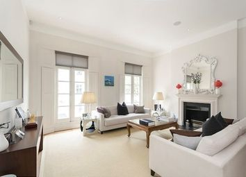 Thumbnail 5 bedroom property to rent in Gloucester Street, Pimlico