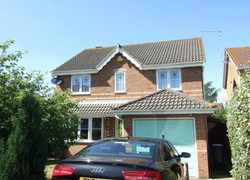 Thumbnail 3 bedroom property to rent in Ely Way, Rayleigh
