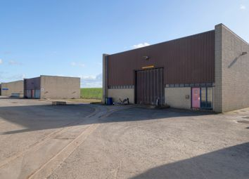 Thumbnail Light industrial to let in Unit D1, Selby Energy Park, Selby