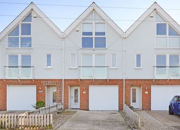 4 bed terraced house for sale in Joy Lane, Seasalter, Whitstable CT5