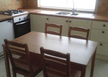 2 bed terraced house for sale in Harris Road, Coventry CV3