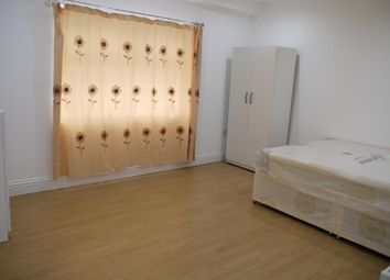 Thumbnail Room to rent in Sunnyhill Road, London