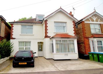 Thumbnail 1 bedroom flat for sale in Richmond Avenue Richmond Avenue, Bognor Regis