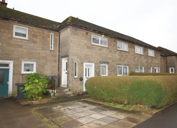 Thumbnail 3 bed flat for sale in 34 Abbeylands Road, Faifley