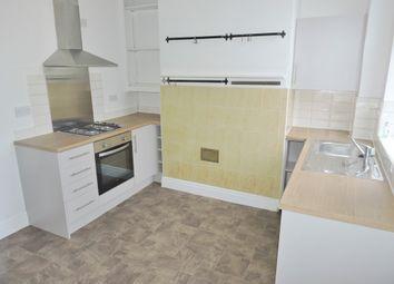 Thumbnail 2 bedroom end terrace house to rent in Cardigan Street, Ashton-On-Ribble, Preston