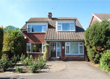 Thumbnail 4 bed detached house for sale in White Horse Lane, Otham, Maidstone