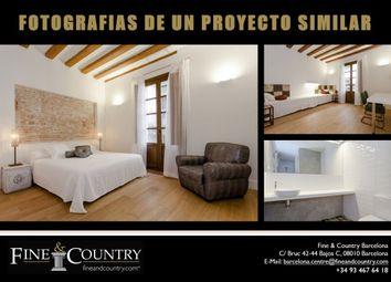 Thumbnail 3 bed apartment for sale in Carrer De La Princesa, 11, 08003 Barcelona, Spain